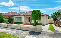 19 Martin Street, Haberfield NSW