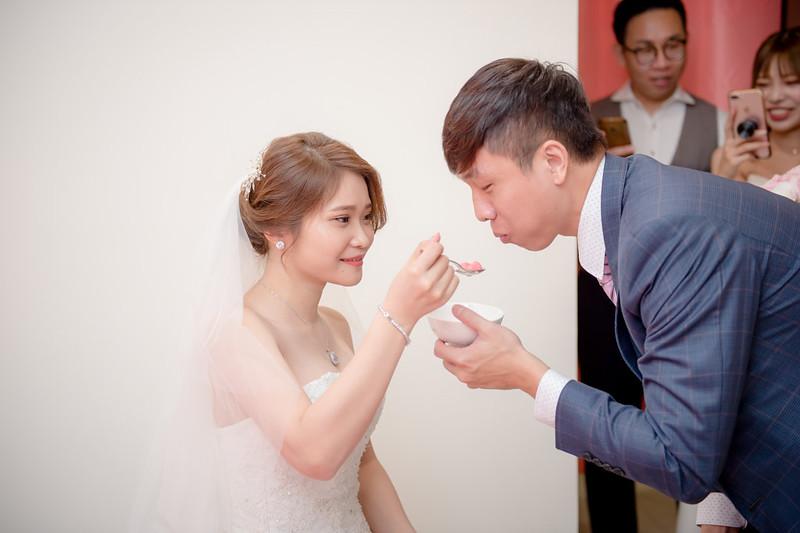 文堯&婉婷-婚禮紀錄-327