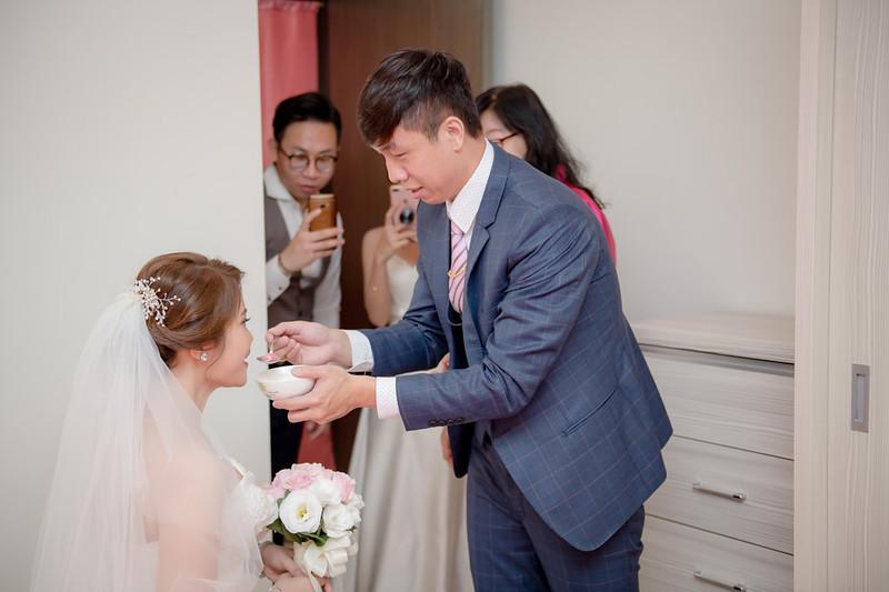 文堯&婉婷-婚禮紀錄-324