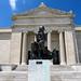 University Circle 07-10-2014 18 - Rodin - The Thinker