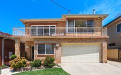20 Oberon Street, Blakehurst NSW