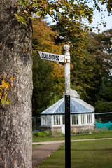 EPMG Lauriston Castle October 2018-24 (Philip Gillespie) Tags: edinburgh photography meetup group epmg canon 5dsr flowers fall leaves colour color red orange yellow green blue black white insects beetle october 2018 scotland water wet splash drips clouds sky plane airplane flower petals waterfall greenhouse glass people men women dog grass park outdoor wood bokah bokeh holly contrast wildlife nature purple pink trees forest castle lothian lauriston sea forth