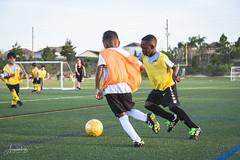 Practice 03-13-19-25 (AmaurieRaz) Tags: soccer soccerpractice practice clermont davenport florida kids play fuji fujifilm fujixt3 xt3 50140mm