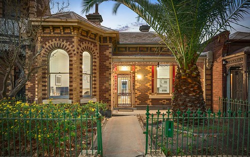 216 McKean St, Fitzroy North VIC 3068