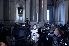 'Meek Mill' @ City Council Session-181 (Philadelphia MDO Special Events) Tags: africanamerican citycouncilofphiladelphia cityofphiladelphia commonwealthofpa music reportage vipstars