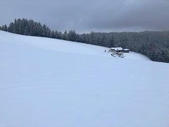 Winter 2019: Weid Arni (Martinus VI) Tags: winter winterlandschaft hivers schnee snow nieve neige emmental kanton canton de bern berne berna berner bernese schweiz suisse suiza switzerland svizzera swiss y190112 martinus6 martinus6xy martinus martinusvi