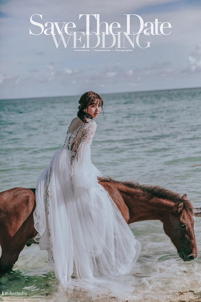 台中自助婚紗,台北自助婚紗,婚紗攝影,海外婚紗,雜誌風婚紗,沖繩婚紗,海灘婚紗,郭賀影像,全球旅拍,VVK WEDDING