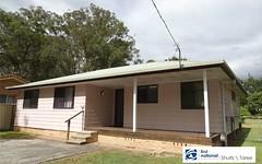31 Hoskins Street, Nabiac NSW