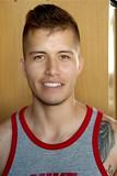 Felipe (mcg0011) Tags: young youngmale joven latino manuelcarrasco felipe smile sonrisa