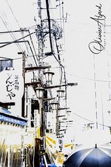 Japan19T_IO_0354-1 (oalard) Tags: japan japon canon 1dmkiv tokyo city ville