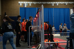 GlacierPeak2019FRC2522_30 (Pam Brisse) Tags: frc frc2522 royalrobotics glacierpeak pnwrobotics lhsrobotics 2522 robotics firstrobotics