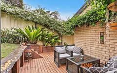 6/6-8 Melinda Grove, Lake Heights NSW