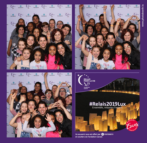 Relais2019Lux_Photobooth (798)
