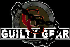 Guilty-Gear-20th-Anniversary-Edition-210119-001