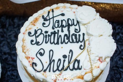 Sheila-12