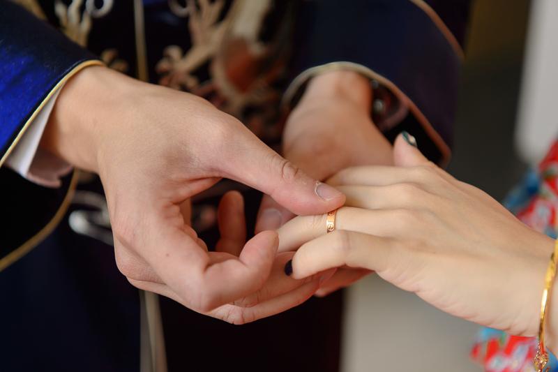 杜林紙草,泰勒瓦莊園會館,戶外流水席,NINIKO婚禮,婚攝,新祕NORA,新祕NINIKO,MSC_0069