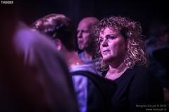 mcloudt.nl-20190404Thndr_pbl_015