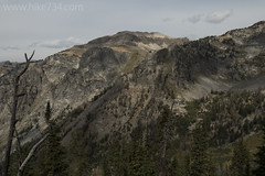 """Views from Static Peak Divide Trail • <a style=""""font-size:0.8em;"""" href=""""http://www.flickr.com/photos/63501323@N07/46827981804/"""" target=""""_blank"""">View on Flickr</a>"""