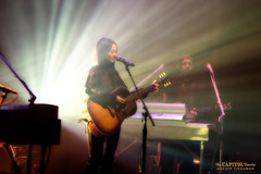 011719_KaceyMusgraves_03w (capitoltheatre) Tags: capitoltheatre housephotographer kaceymusgraves thecap thecapitoltheatre country live livemusic portchester portchesterny