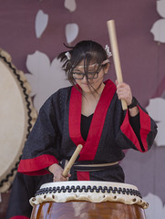 2019 Taiko Takeover 31 Mar 2019 (947) (smata2) Tags: washingtondcdcnationscapital taikotakeover taikodrummers