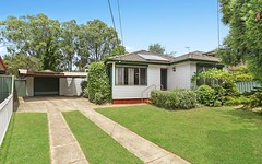 48 Murphy Avenue, Liverpool NSW