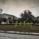 L'hiver est là, les marcheurs blancs sèment la terreur sur notre douce France.                                           DSC_6141AL thumbnail