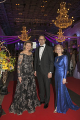 "Der Ball der Wirtschaft 2019 • <a style=""font-size:0.8em;"" href=""http://www.flickr.com/photos/132749553@N08/46929621162/"" target=""_blank"">View on Flickr</a>"