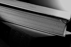 Old book (Mealynn) Tags: book oldbook old books sütterlin kurrent reading lovebooks bookworm bookworms leseliebe buch bücher altesbuch altebücher buchzeichen bücherwurm leseratte makro