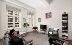 407/292-296 Flinders Street, Melbourne VIC