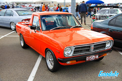 "Datsun • <a style=""font-size:0.8em;"" href=""http://www.flickr.com/photos/54523206@N03/47059564151/"" target=""_blank"">View on Flickr</a>"