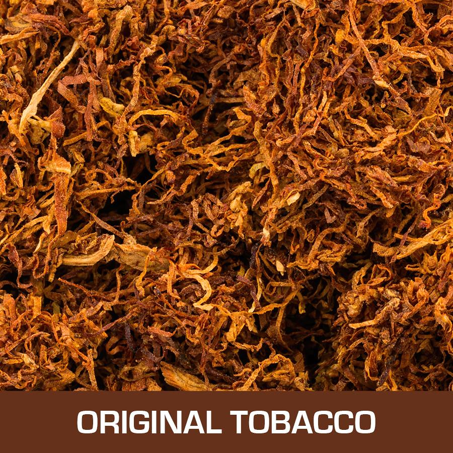 The World's newest photos of filter and tobacco - Flickr
