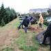 Ayrsley_Tree_Planting_2019_ (56)