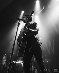 DevinDawson_TheVogue_02222019-8364 (do317) Tags: 2019 concert devindawson do317 february indiana indianapolis thevogue jillianjacqueline devindawsonthevogue concertphotography photography music musicphotography live livemusic country countrymusic countrymusicphotography