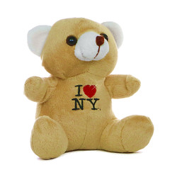 toy-ilny-bear-brown__35211.1503082364 (New York City Webstore) Tags: iloveny ilovenygifts ilovenewyorkgifts ilovenewyorksouvenirs ilovenysouvenirs iheartnysouvenirs