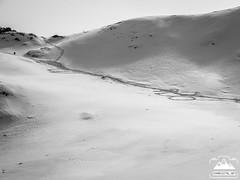 Vuelta Nevado Ausangate - Peru (ivandigital.net) Tags: ivandigital ivan digital fotografia deportiva sportphoto trekking caminata hiking nieve laguna montañas llama alpaca rainbowmountain rainbow mountain peru ausangate montaña de colores montañadecolores mate