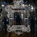 Jablonec n. Nisou jewelry museum