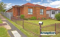 37 Myers Street, Roselands NSW