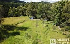 1/65 Old Tweed Road, Wadeville NSW