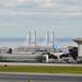Aeroporto Humberto Delgado LPPT / LIS