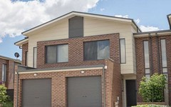 12/1 Thurralilly Street, Queanbeyan NSW
