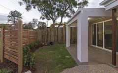 5 Rothwell Crescent, Lane Cove NSW