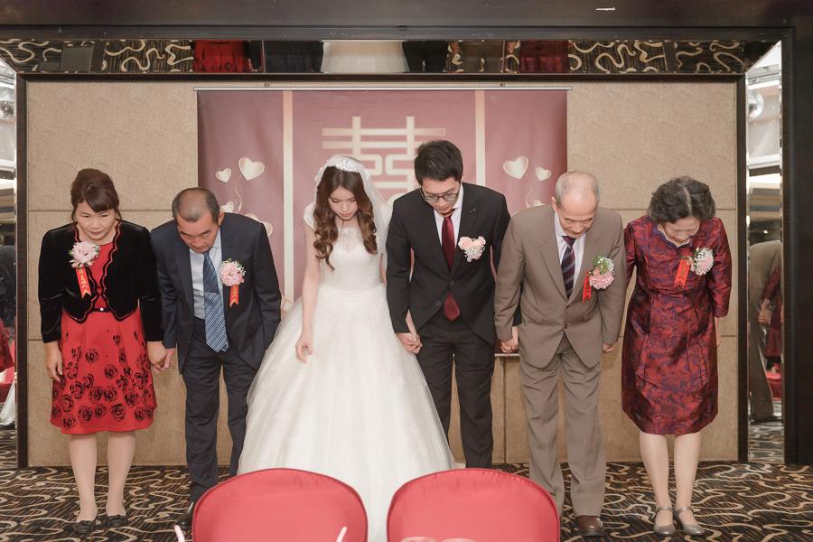 47368574391 2796d7b75b o [台南婚攝]T&C/桂田酒店杜拜廳