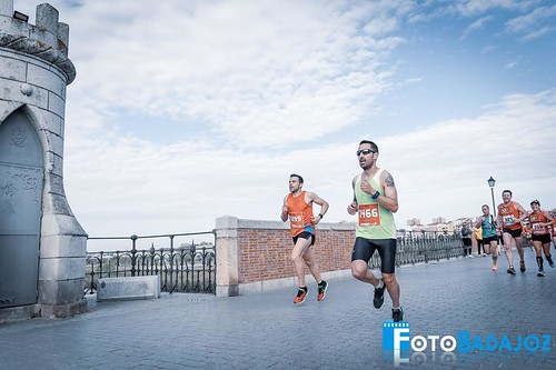 Maratón-7506
