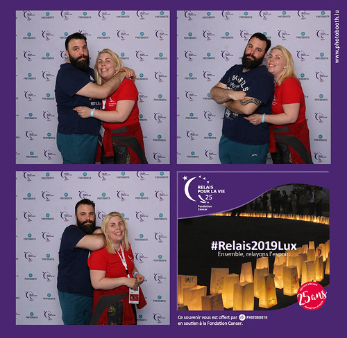 Relais2019Lux_Photobooth (337)