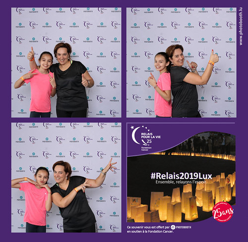 Relais2019Lux_Photobooth (751)