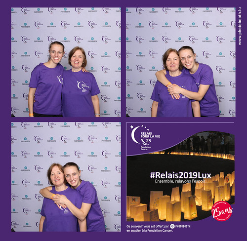 Relais2019Lux_Photobooth (668)