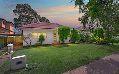 89 Dennistoun Avenue, Guildford NSW