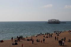 24 03 19 (benzaquenguilherme) Tags: brighton pier beach