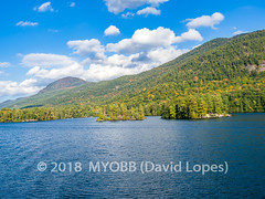 Lake George Fall 2018-100381 (myobb (David Lopes)) Tags: allrightsreserved lakegeorge copyrighted fall ©2017davidlopes lake ny newyork adirondacks adirondackmountain