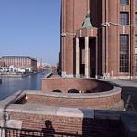 Tempelhofer-Hafen_e-m10_1013307476 thumbnail